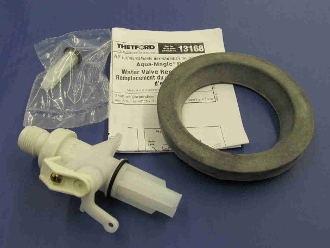 Toilet Repair Parts Nwrvsupply Com