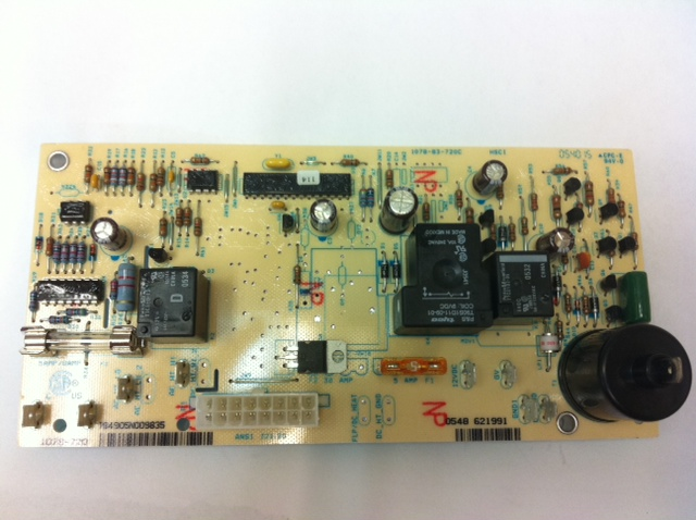 Norcold621991 norcold repair parts nwrvsupply com norcold power board wiring diagram at creativeand.co